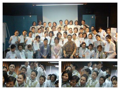 馬來西亞挽面教學